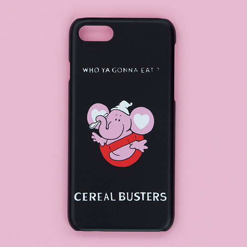 Cerealbusters(B)