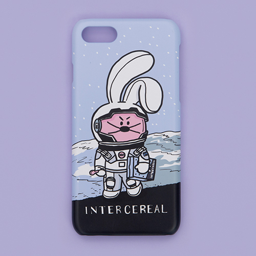 Intercereal